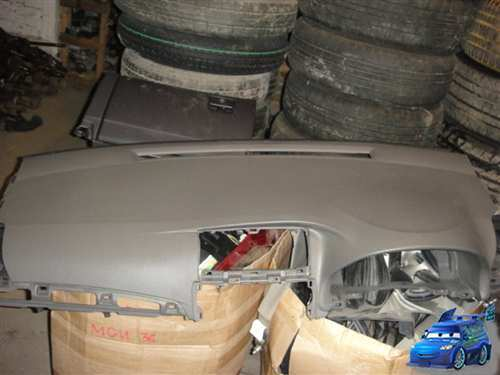 Air Bag Toyota Premio