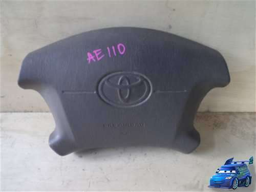 Air Bag Toyota Sprinter